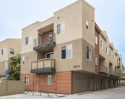4541 Rainier Ave Unit #15, Del Cerro image