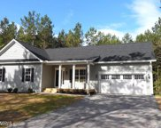 10378 ATTOPIN LOOKOUT, King George image