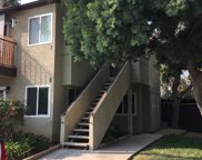 1509 E Washington Ave Unit #8, El Cajon image