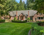 19410 222nd Ave NE, Woodinville image