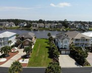 4838 Williams Island Dr., Little River image