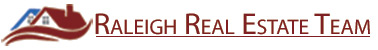 Raleigh Real Estate Banner