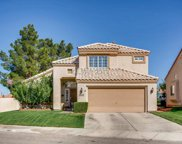 8120 CREEK WATER Lane, Las Vegas image