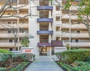 6050 CALIFORNIA CIRCLE Unit #106, Rockville image