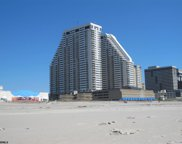 3101 Boardwalk, Atlantic City image