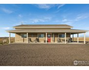 45848 County Road 15 Rd, Fort Collins image