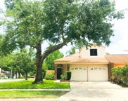 5401 Wincrest Court, Orlando image