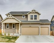 10640 Worchester Drive, Commerce City image