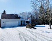 37 Armstrong Cir, Altamont image
