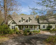 1473  Indian Camp Mountain Road, Rosman image