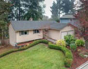 3828 SW 330th Place, Federal Way image