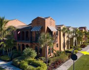 11901 Izarra WAY Unit 8605, Fort Myers image