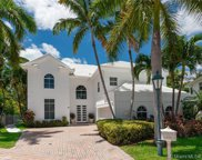 25 Grand Bay Estates Cir, Key Biscayne image