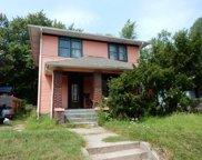 817 Turnock Street, South Bend image
