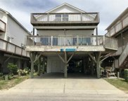 6001 - B6 S Kings Hwy., Myrtle Beach image