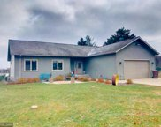 25560 455th Place, Aitkin image