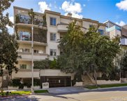 1825 S Beverly Glen Boulevard Unit #402, Los Angeles image