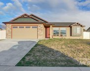 2052 Kelly Dr, Payette image
