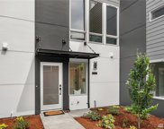 3005 62nd Ave SW Unit C, Seattle image