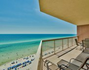 14825 Front Beach Road Unit #UNIT 1501, Panama City Beach image