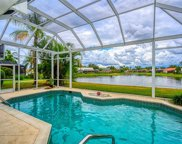 11136 Longshore Way W, Naples image