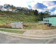 94-504 Koaleo Street, Waipahu image