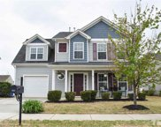 917 Ribbonleaf Lane, Fuquay Varina image
