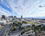 241 N Vine St Unit PH3-E, Salt Lake City image