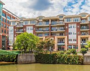 154 Riverplace Unit Unit 501, Greenville image
