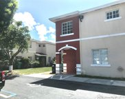 18676 Sw 100th Ave Unit #18676, Cutler Bay image