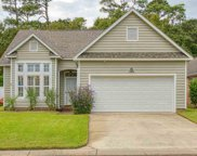 2818 South Key Largo Circle, Myrtle Beach image