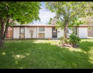 3853 W 4955  S, Taylorsville image