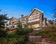 1050 Roxview  Crt, Sooke image