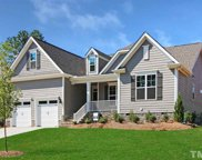 516 Horncliffe Way, Holly Springs image
