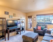 2545 Cattle Kate Circle Unit 3201, Steamboat Springs image