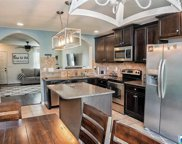 22873 Downing Park Cir, Mccalla image