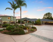 4005 Sunnyhill Dr, Carlsbad image