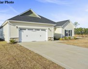 304 Catboat Way, Sneads Ferry image