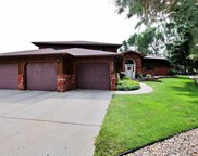 2705 Bel Air Dr Nw, Minot image
