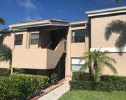 12911 Briarlake Drive Unit #102, Palm Beach Gardens image