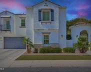 2030 E Aster Place, Chandler image