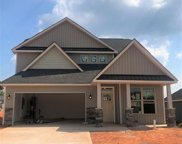502 Presley Court Unit Lot 93, Greer image