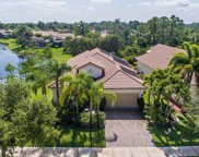 6784 SE Twin Oaks Circle, Stuart image