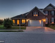 2308 CARYA WAY, Forest Hill image