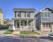 614 Mulberry St, Sewickley image