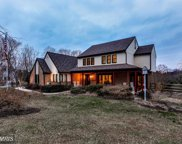 19816 GORE MILL ROAD, Freeland image
