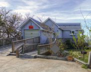 50410 Timber Trail, Frisco image