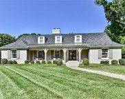 2300  Queens Road, Charlotte image