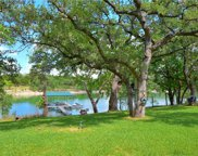 1405 Edgewater Dr, Spicewood image