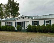 4270 State Route 102, Maidstone image